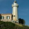 Capo Circeo Faro