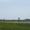 Easton Airport (Maryland)