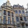 Edificio In Centro Bruxelles