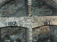 Edinburgh Vaults