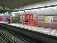 Édouard-Montpetit