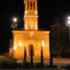 Eglise De Talence