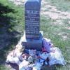 Fairview Cemetery