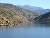 El Capitan Reservoir