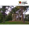 El Capricho Park In Alameda De Osuna