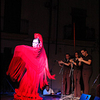 El Cardenal - Flamenco Bar
