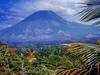 El Chingo El Salvador