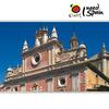 El Divino Salvador Church-College