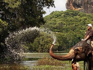 Amazing Sri Lanka Photos