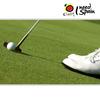 El Plantio Golf Club Elche