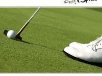 El Plantio Golf Club