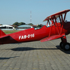 El Trompillo Airport
