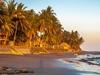 El Zonte La Libertad Playa - El Salvador