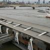 Embankment Pier
