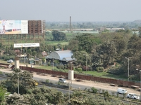Energy Education Park