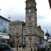 Enniskillen Registry Office Geograph