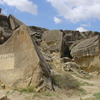 Gobustan Rock Art