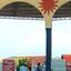 Highland Park Nagpur