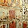 No Frills Ephesus Tour - Half Day