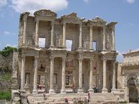 The Treasures Of Aegean