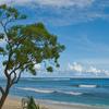 Eratap Beach