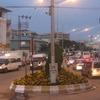 Ercis City Center