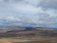 Route 40 North Patagonia & Mendoza Tour