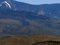 Esther Mountain