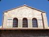 Episcopal Complex Of The Euphrasian Basilica