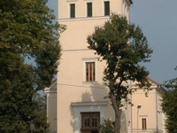 Evangelical Church of Giżycko