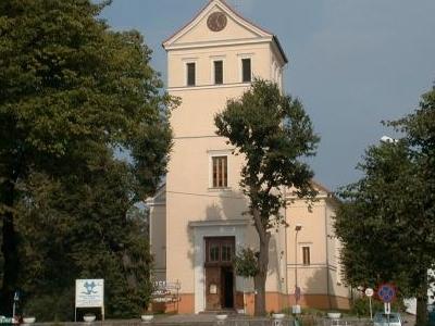 Evangelical-Church-of-Giżycko