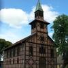 Evangelical-Church-Poland