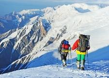 Everest Region - Himalayas Nepal