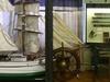 Exhibition At Museum In Riga