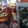 Exhibits At Magic Circle Museum