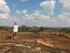 Explore Zimbabwe - Landscape