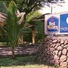 Bw El Sitio Hotel And Casino