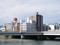 Aioi Bridge