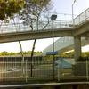 East Malvern Railway Station