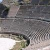 7 Nights 6 Days Istanbul & Pamukkale & Ephesus Program by Flight