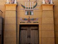Grauman's Egyptian Theatre