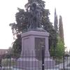 Villa Sarmiento