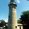 Erie Land Light