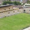 Estadio Heraclio Tapia