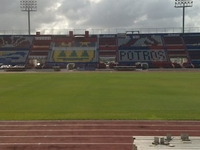 Estadio Quintana Roo