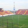Estadio Santa Laura Universidad SEK