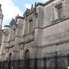 Santa Teresa la Antigua