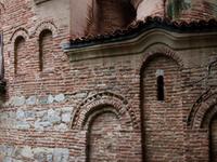 Iglesia de Boyana