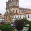 Alcobaca Monastery
