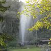 Fang Hot Springs